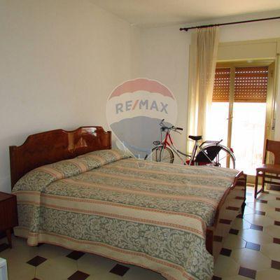 Appartamento Sciacca, AG Vendita - Foto 5