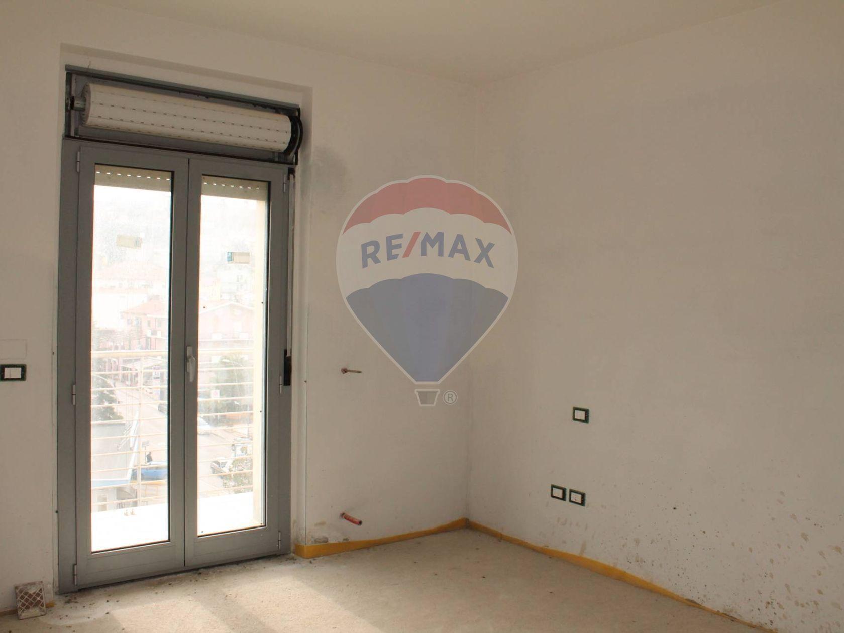 Appartamento Atessa, CH Vendita - Foto 13