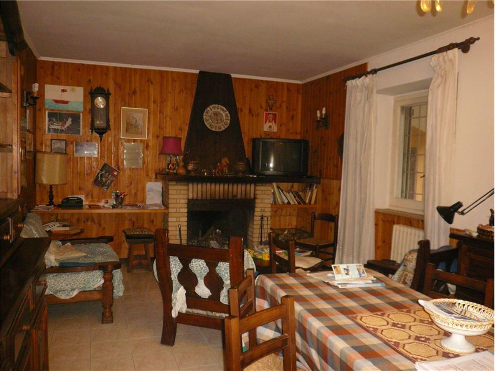 Villa singola Fossacesia, CH Vendita - Foto 8