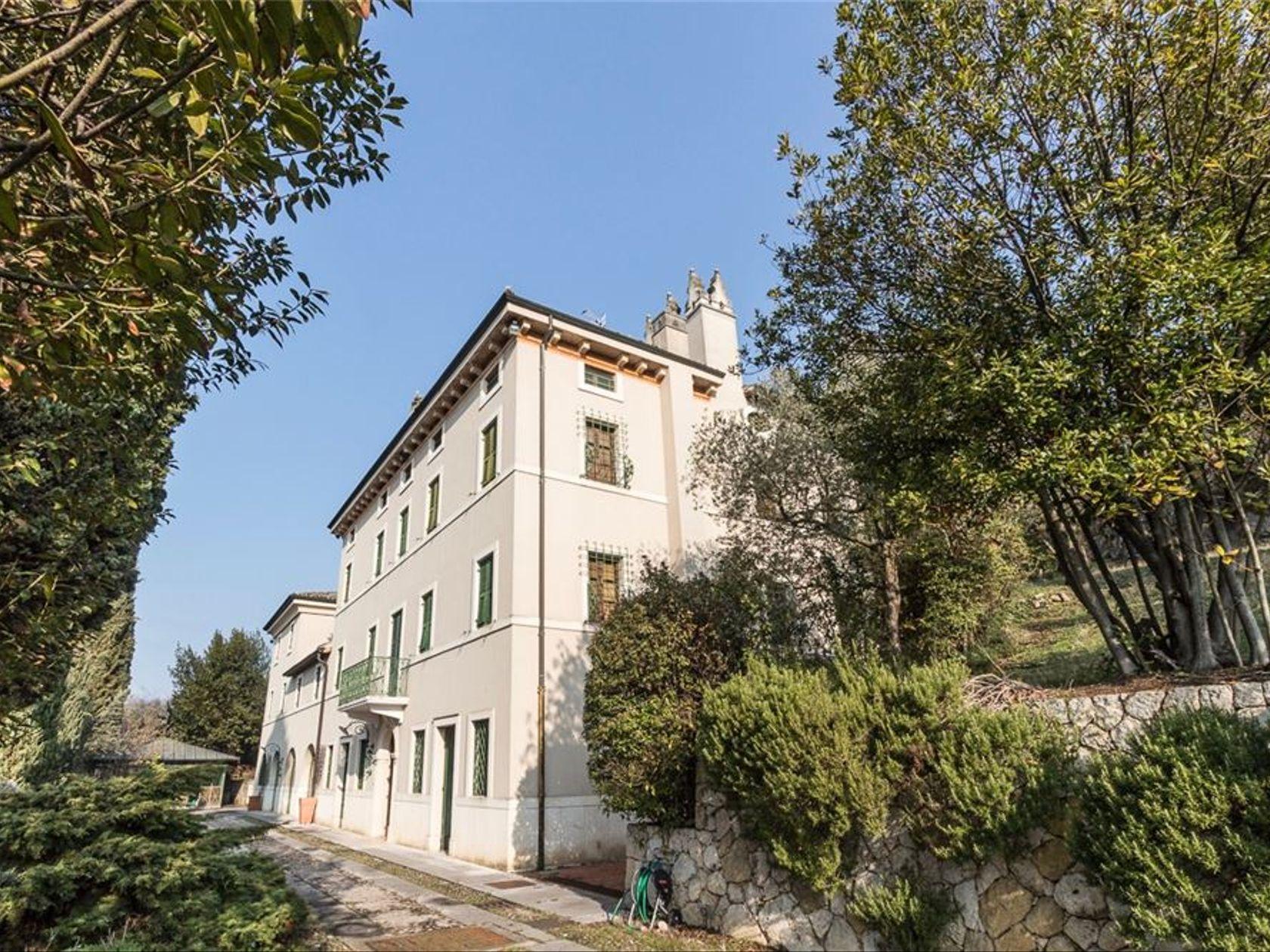 Casa Indipendente Valdonega, Verona, VR Vendita - Foto 2