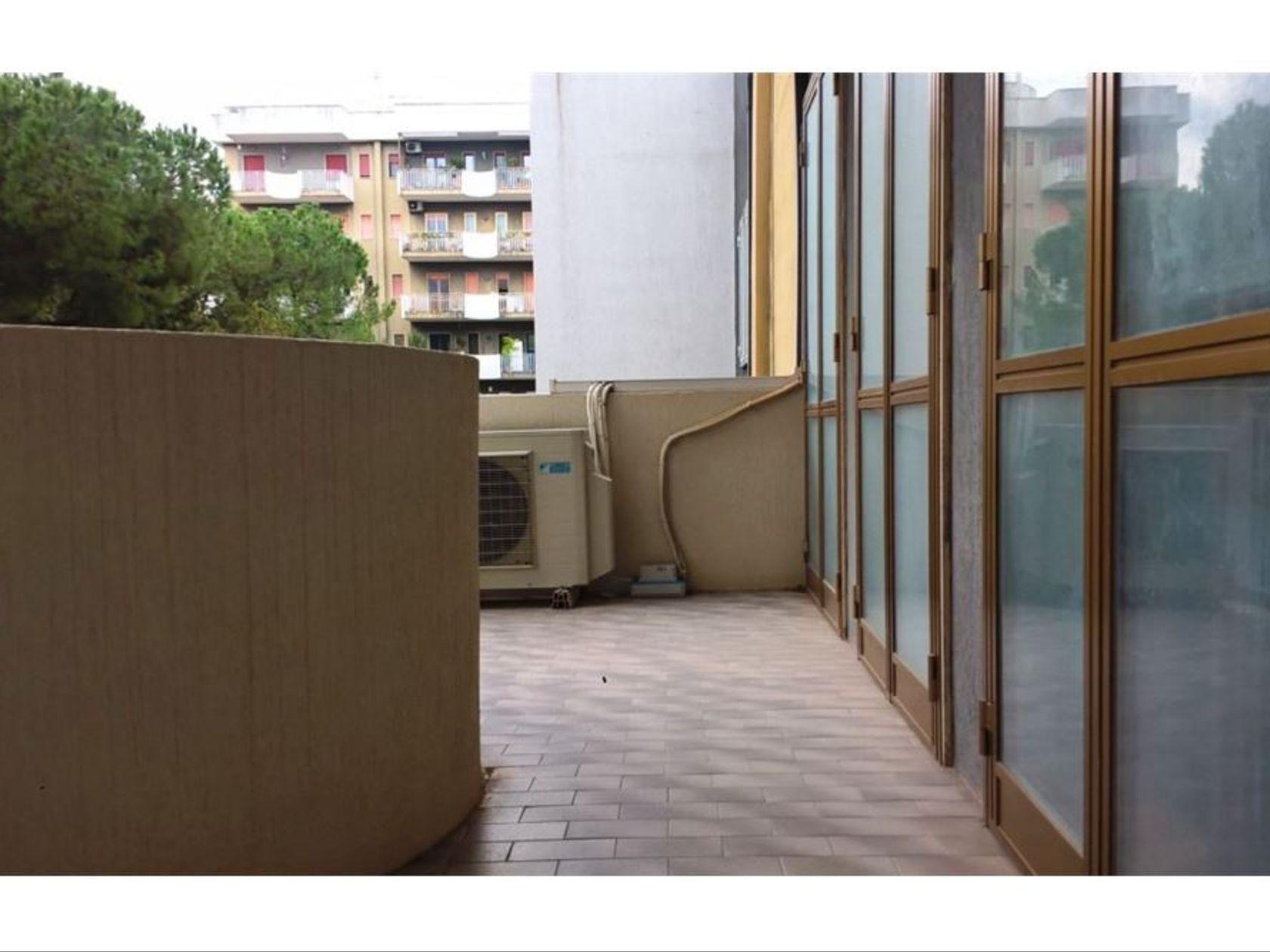 Appartamento Poggiofranco, Bari, BA Vendita - Foto 6