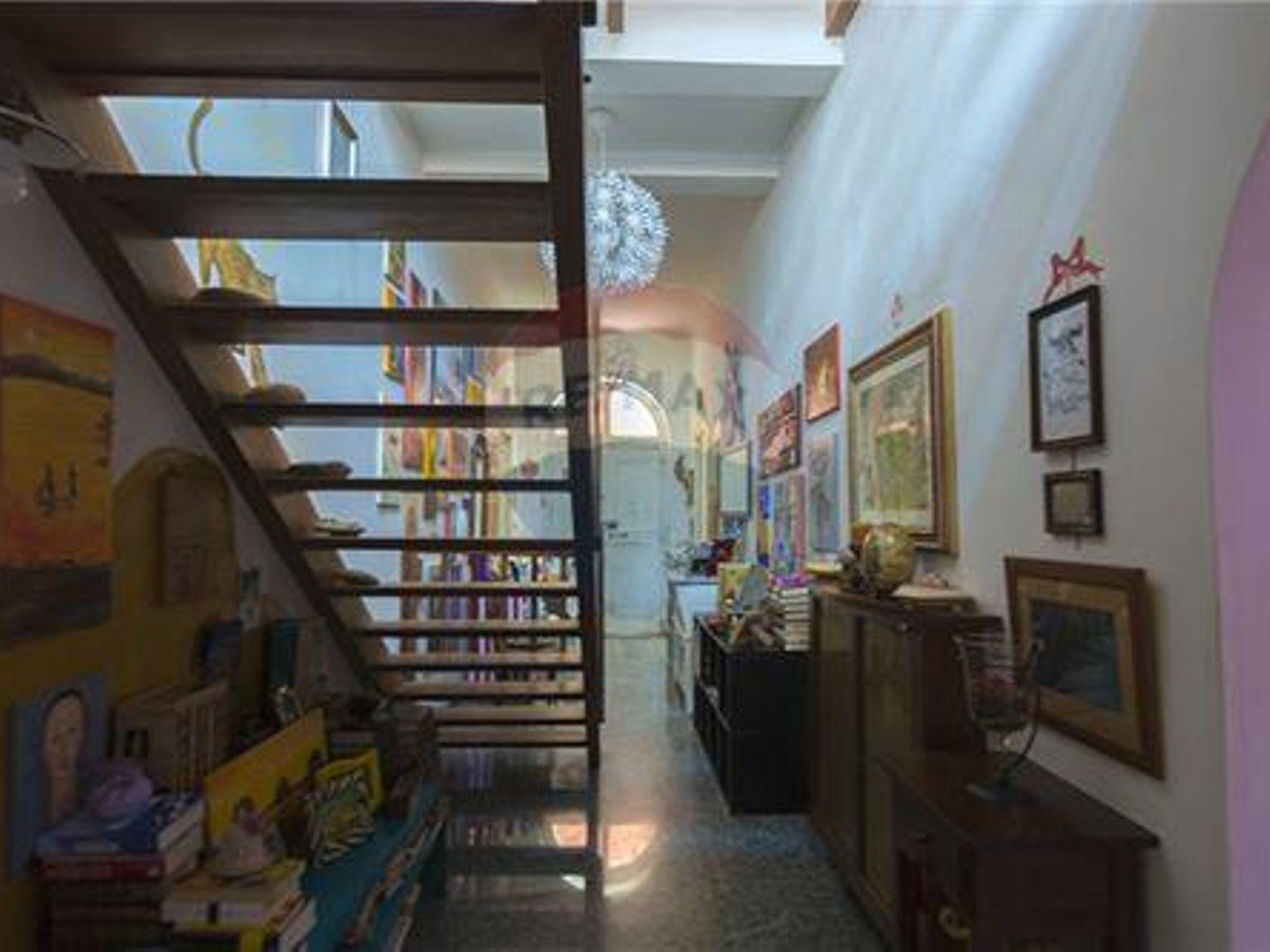 Villa singola Lanciano, CH Vendita - Foto 34