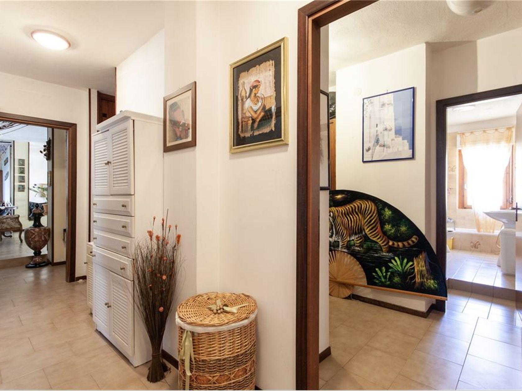Appartamento Quartu Sant'Elena, CA Vendita - Foto 12