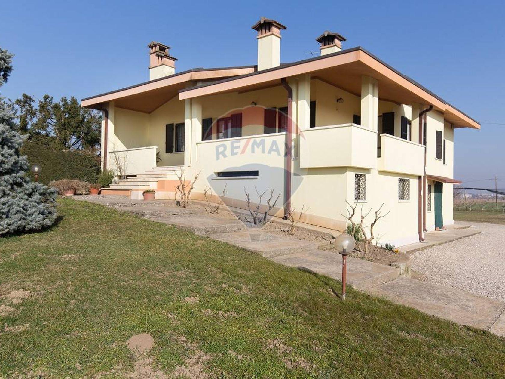 Casa Indipendente Ronco all'Adige, VR Vendita - Foto 2