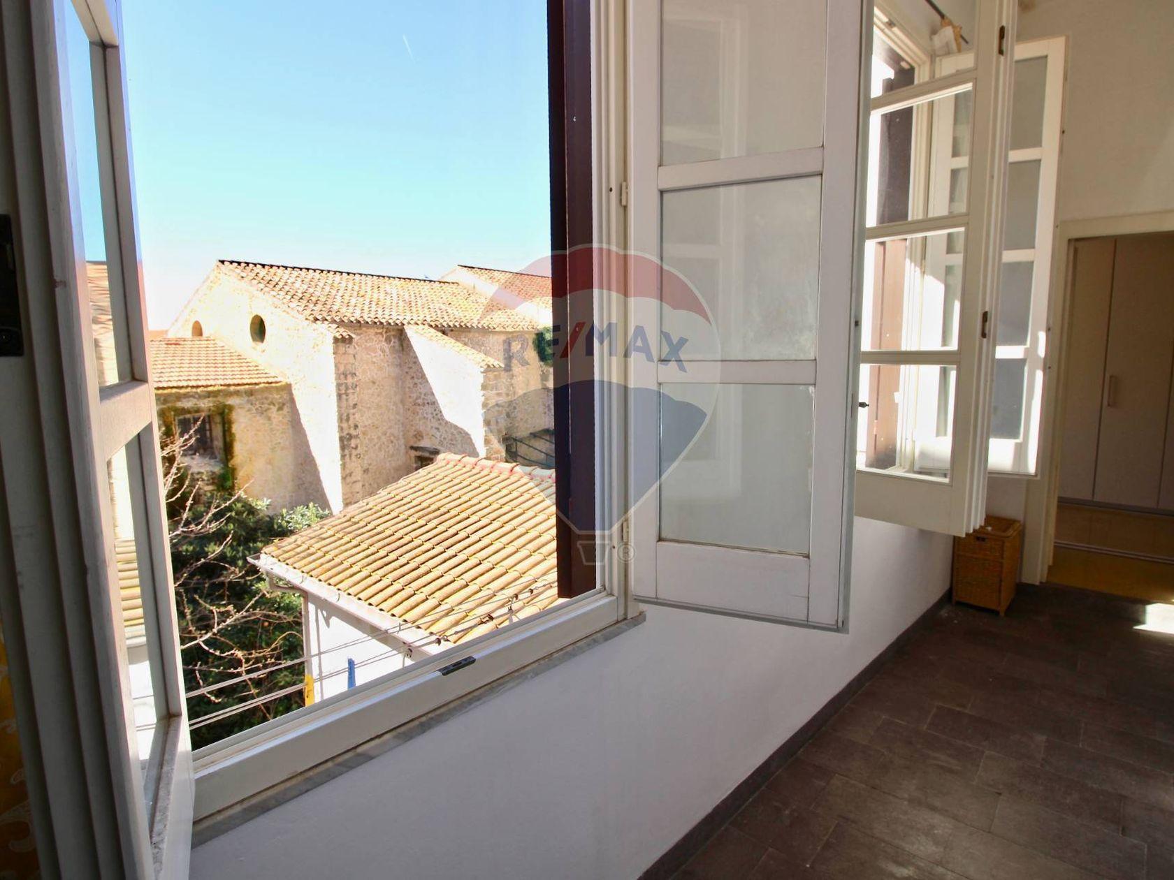Appartamento Centro Storico, Sassari, SS Vendita - Foto 10