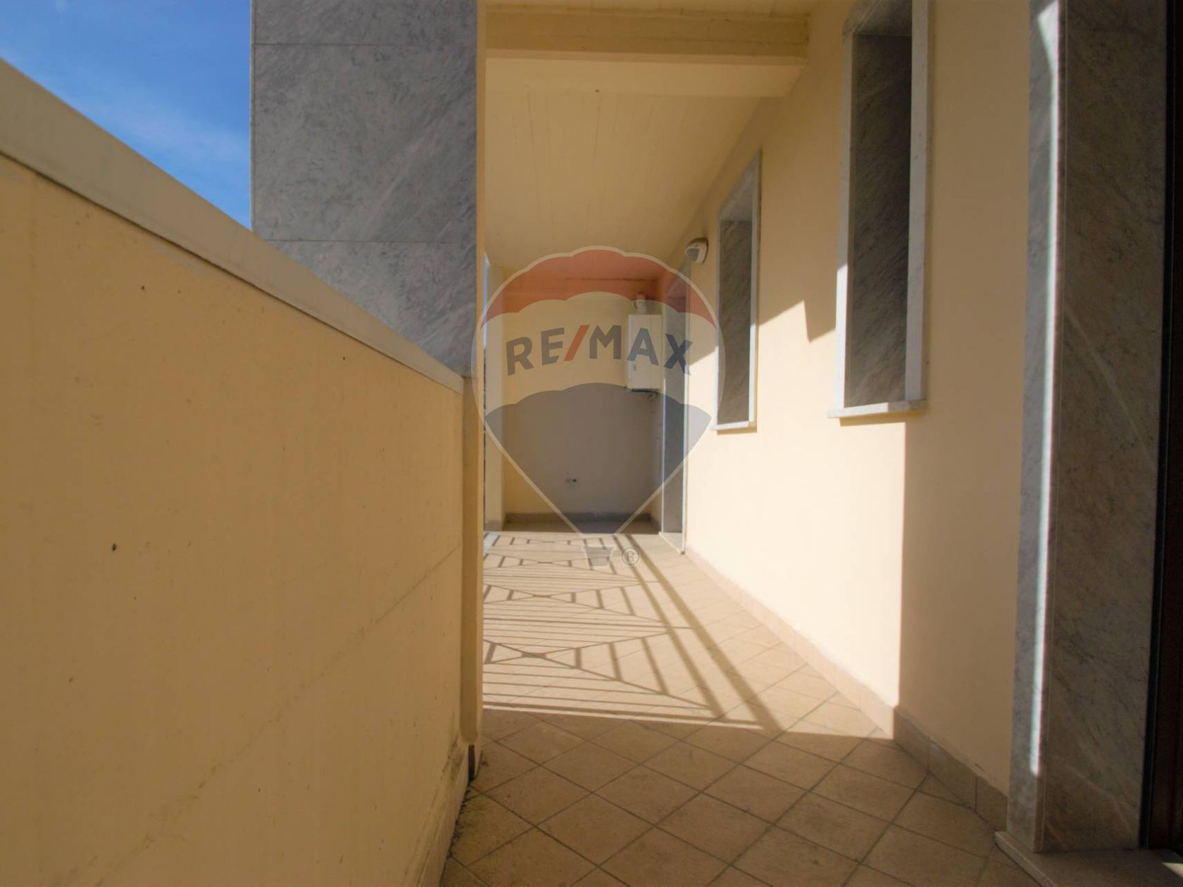 Appartamento Carrara, MS Vendita - Foto 4
