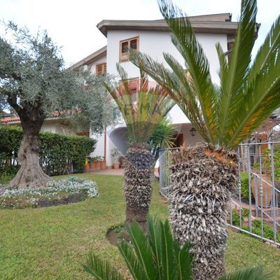 Villa singola Sant'Agata li Battiati, CT Vendita - Foto 2