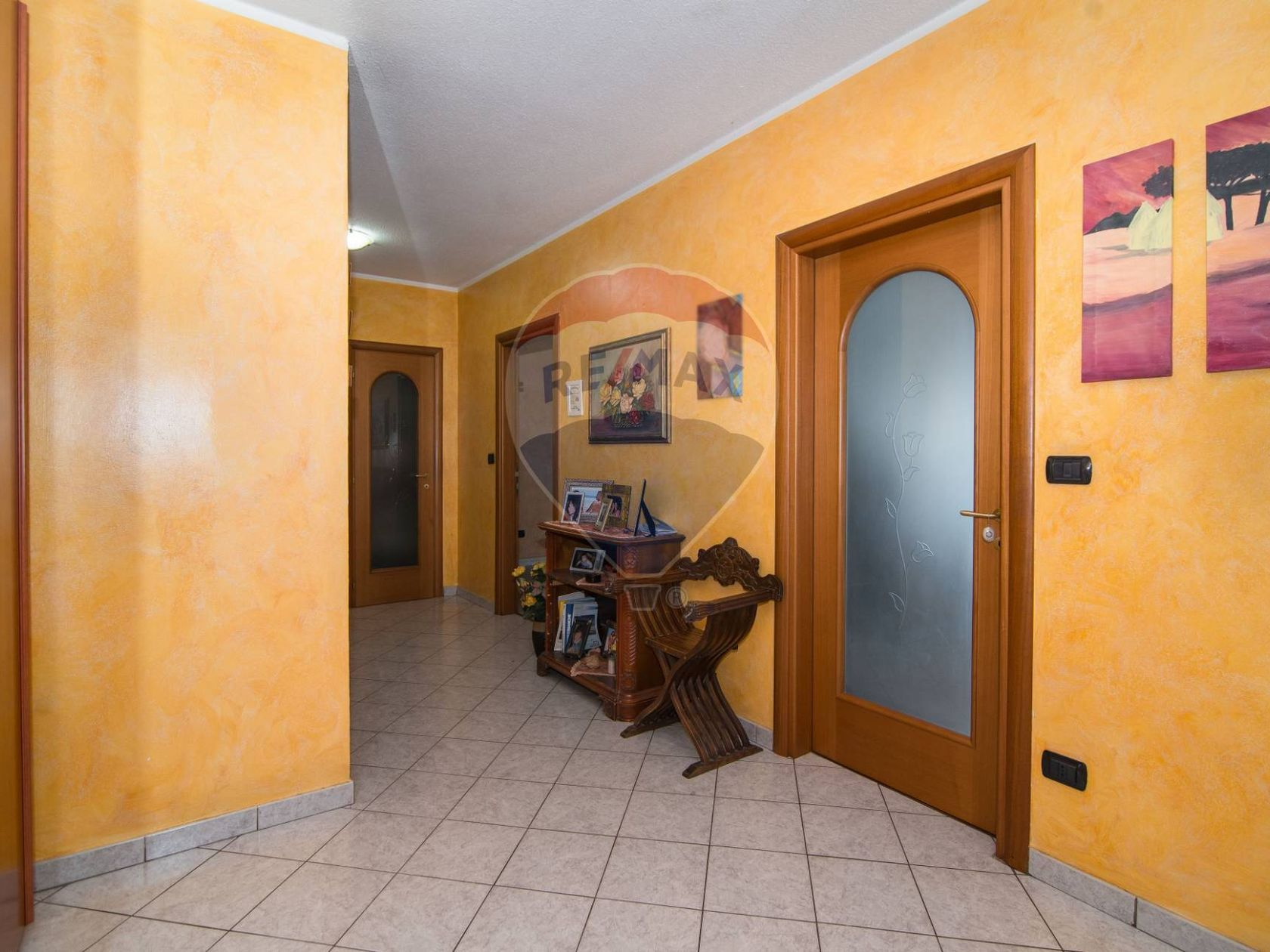 Appartamento Mirafiori nord, Torino, TO Vendita - Foto 7