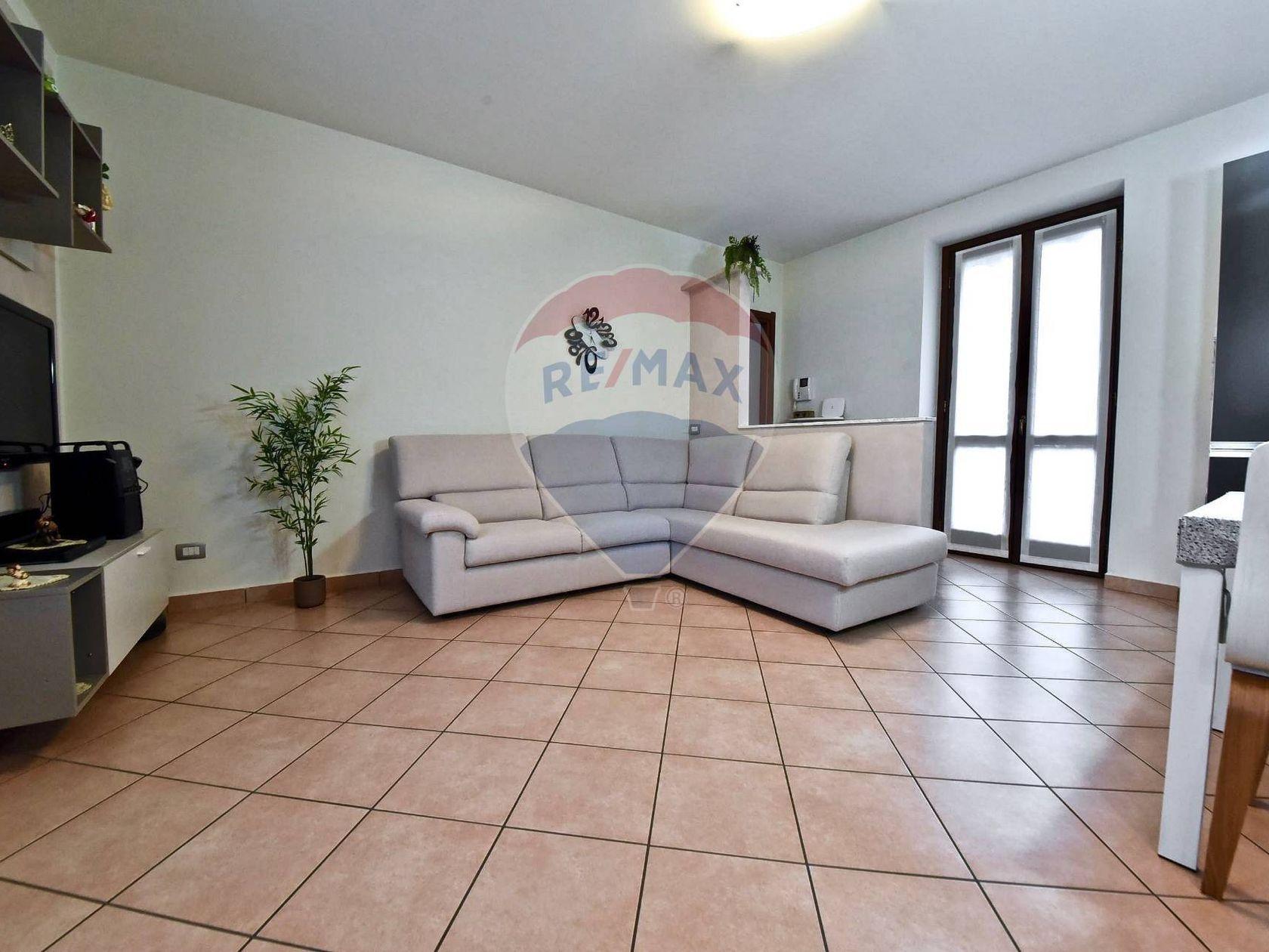 Appartamento Gorla Minore, VA Vendita - Foto 9