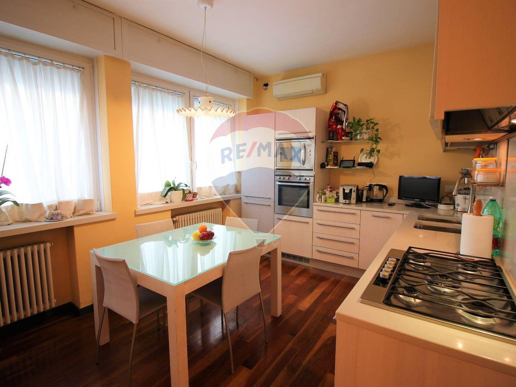 Appartamento Centro storico, Vicenza, VI Vendita - Foto 10