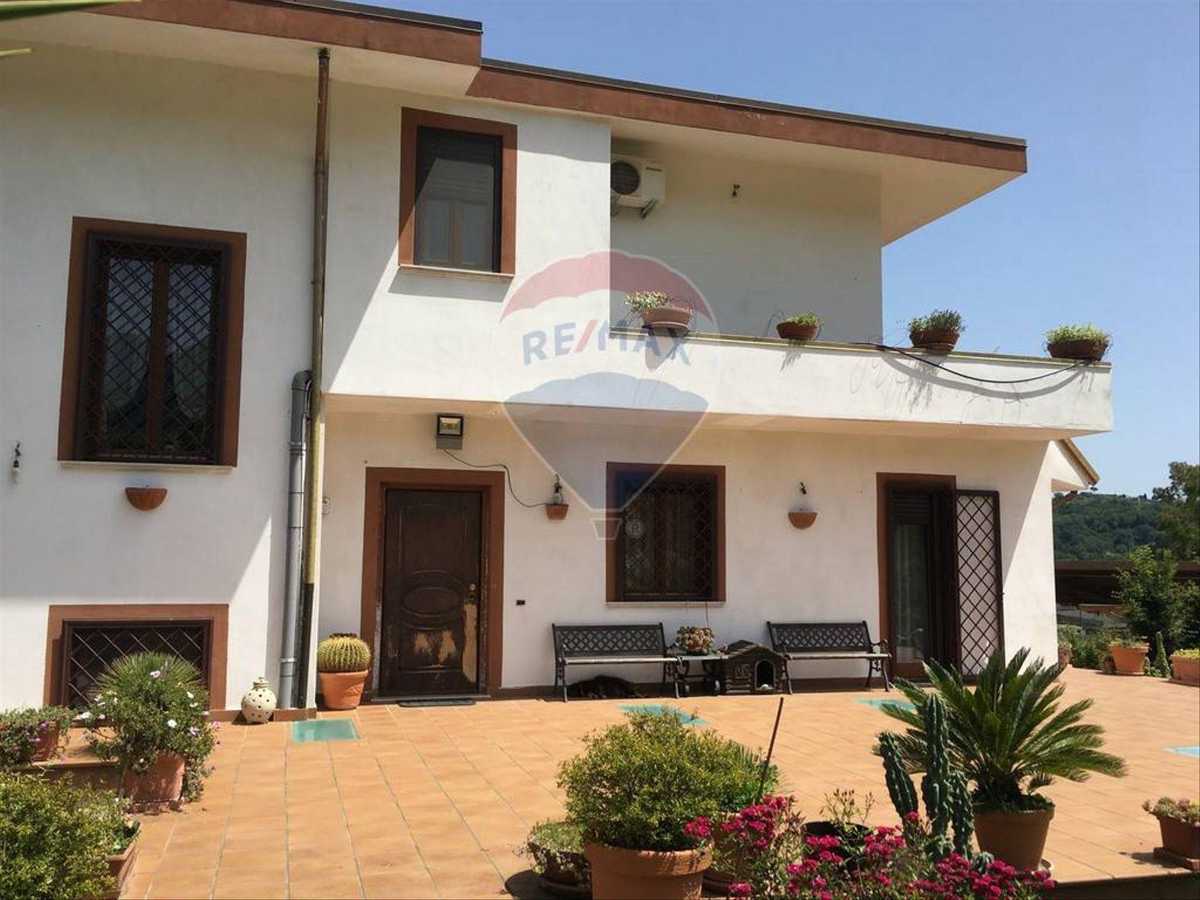 Villa singola Spigno Saturnia, LT Vendita - Foto 2