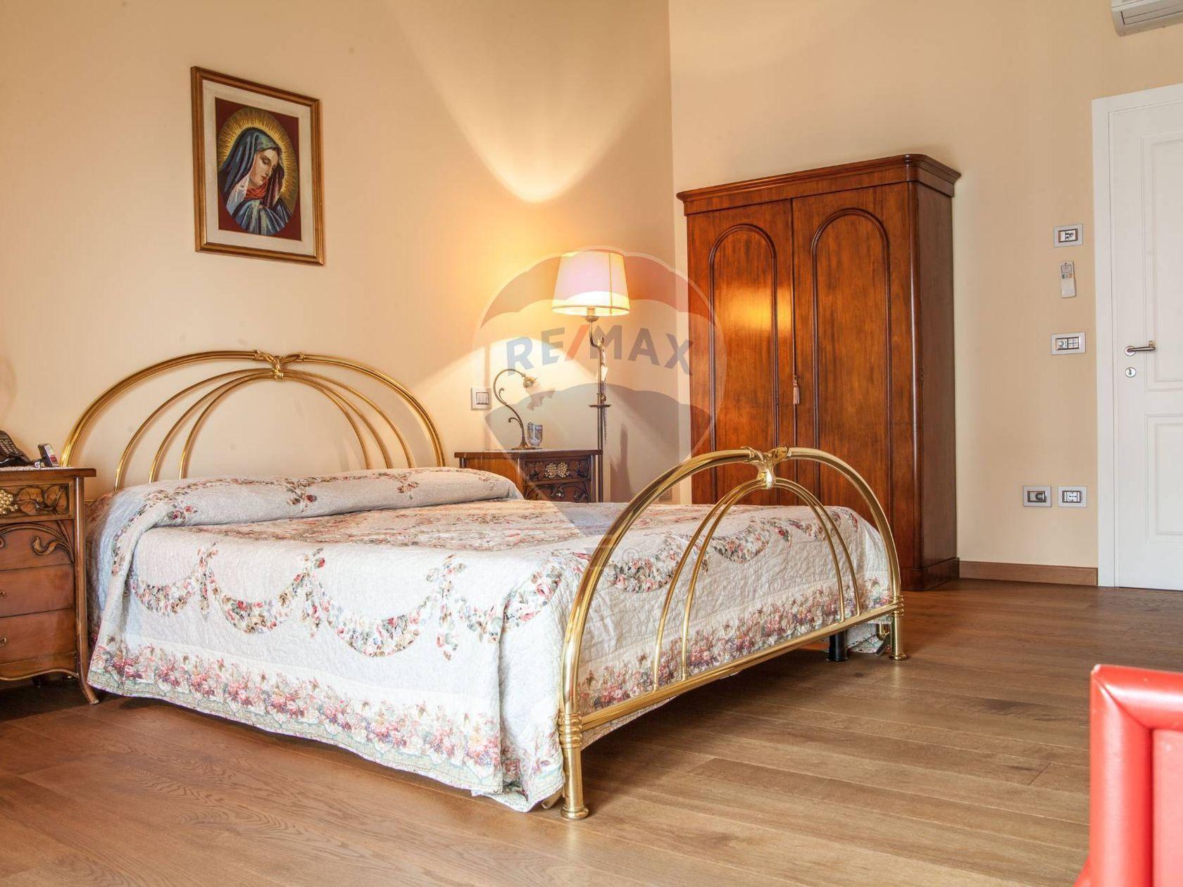 Villa singola Sant'Andrea, Campodarsego, PD Vendita - Foto 38