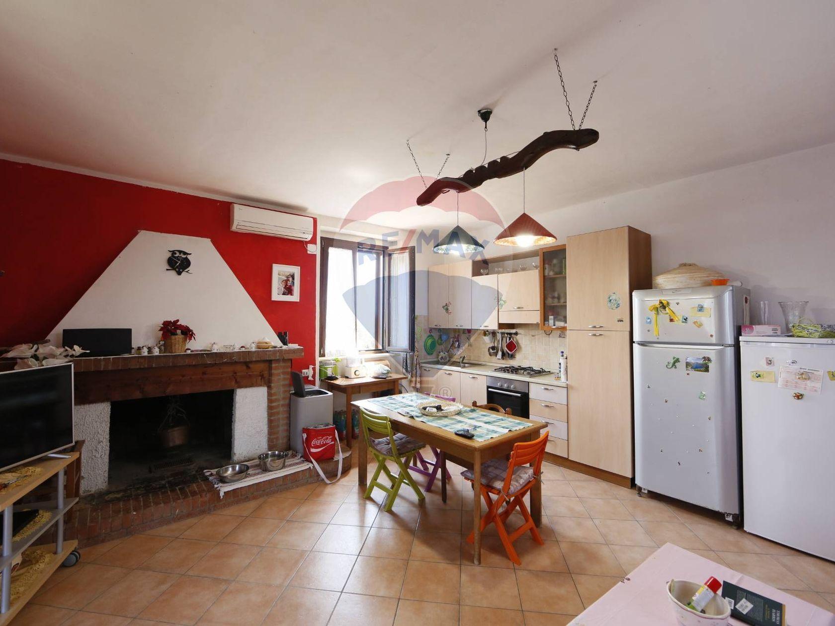 Villa singola Lanciano, CH Vendita - Foto 17