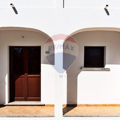 Residence Sant'Anna Arresi, CI Vendita - Foto 7