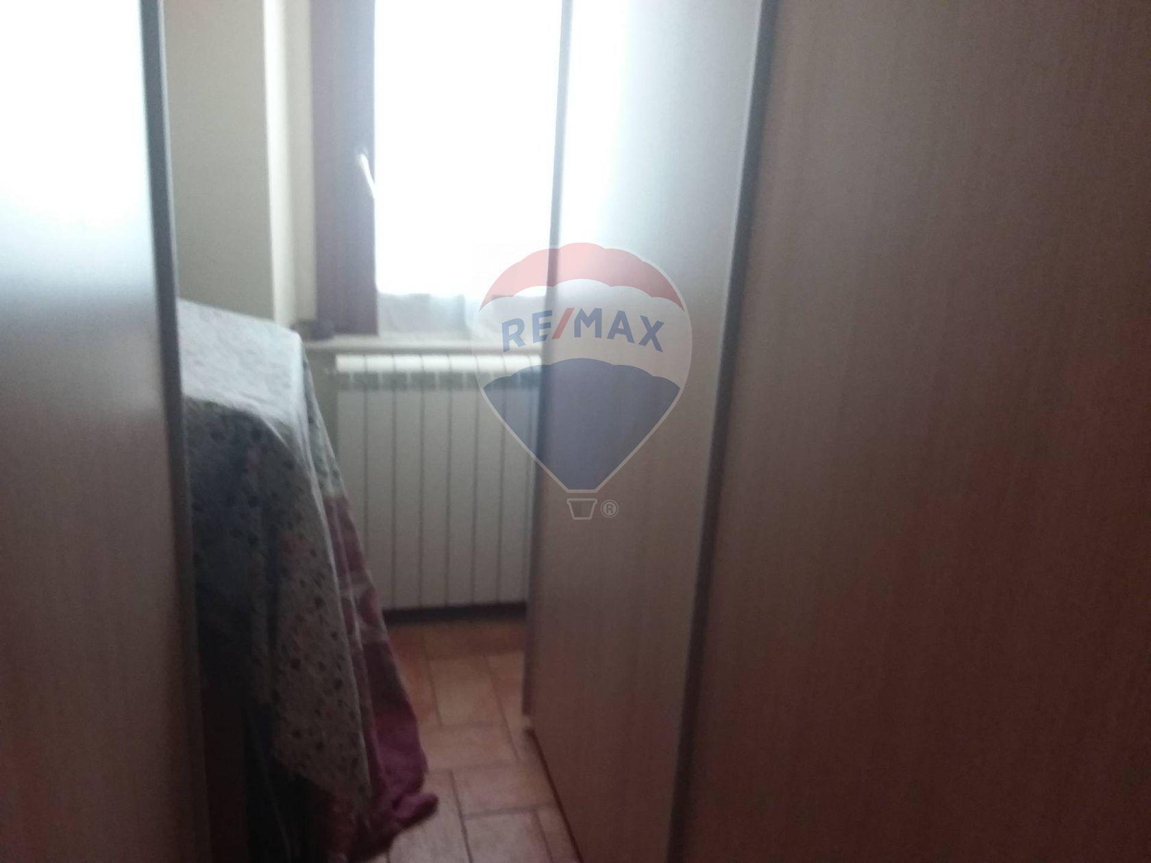 Appartamento Pescocostanzo, AQ Vendita - Foto 15