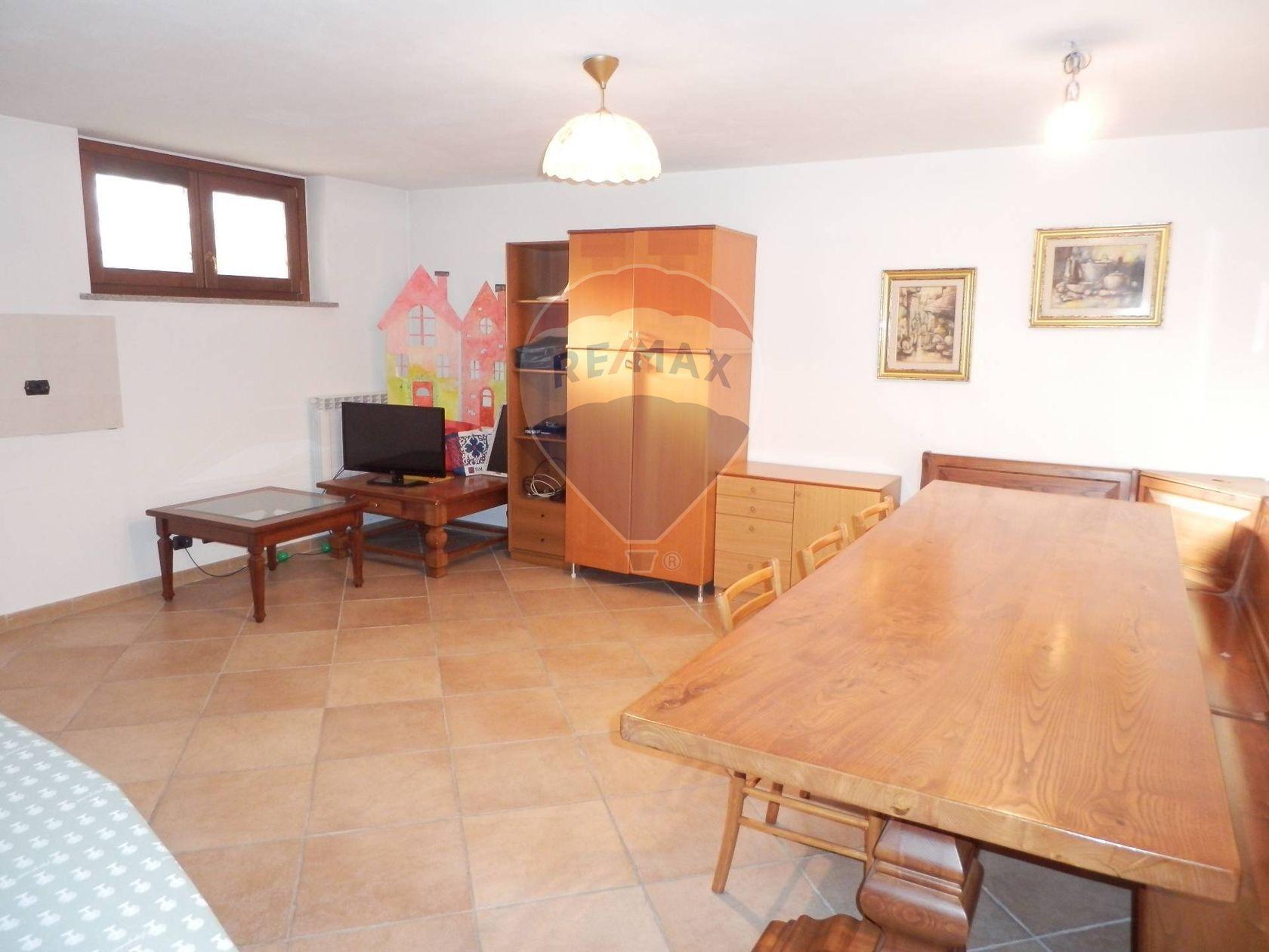 Porzione di villa Ravello, Parabiago, MI Vendita - Foto 17