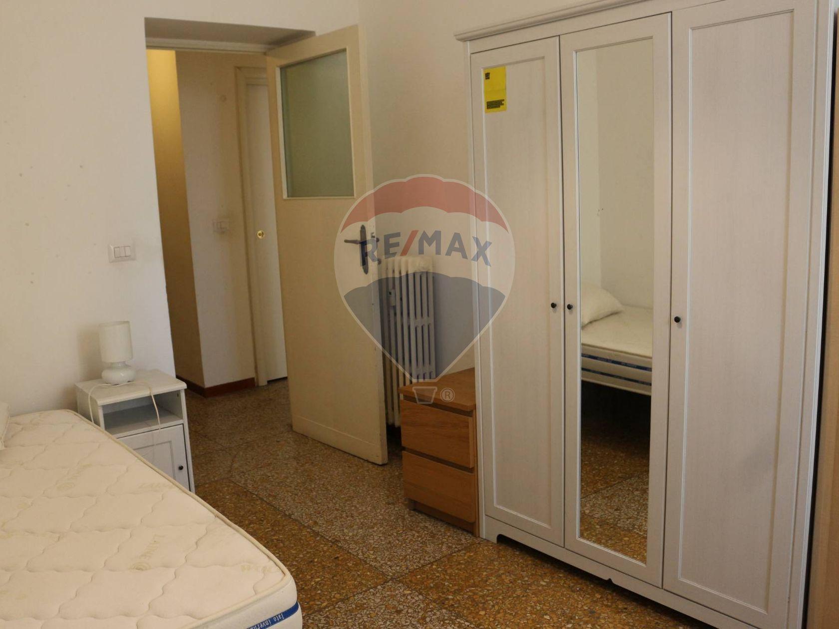 Appartamento San Lorenzo, Roma, RM Vendita - Foto 37