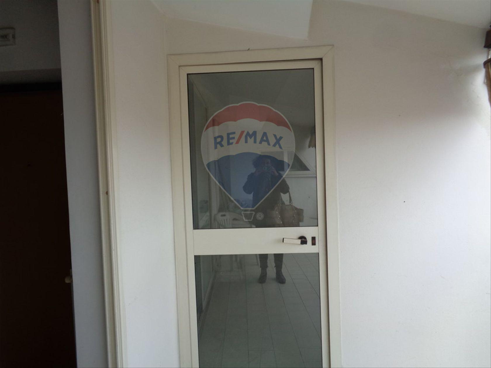 Appartamento Cesa, CE Affitto - Foto 4