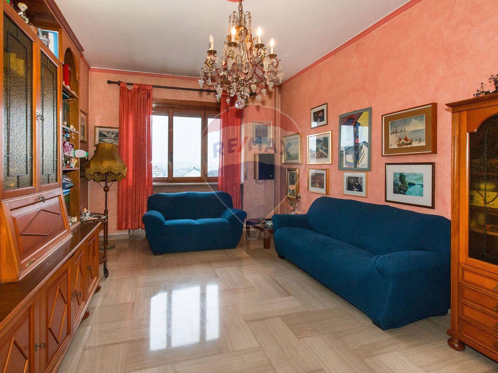 Appartamento San Pietro, Moncalieri, TO Vendita - Foto 10