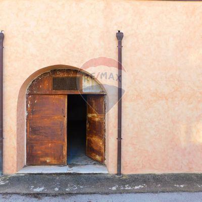 Magazzino San Silvestro, Pescara, PE Vendita - Foto 4