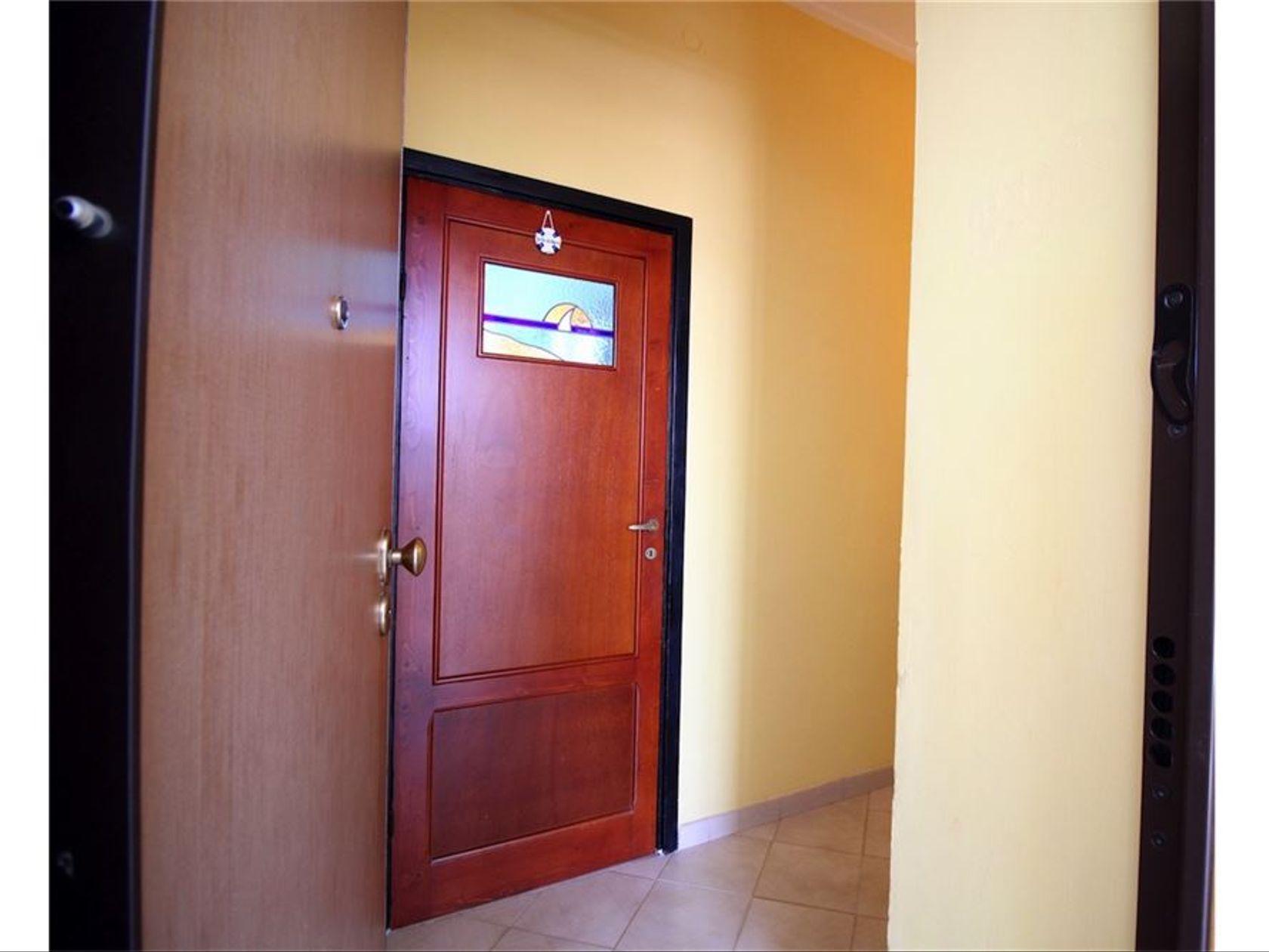 Appartamento Alghero, SS Vendita - Foto 16