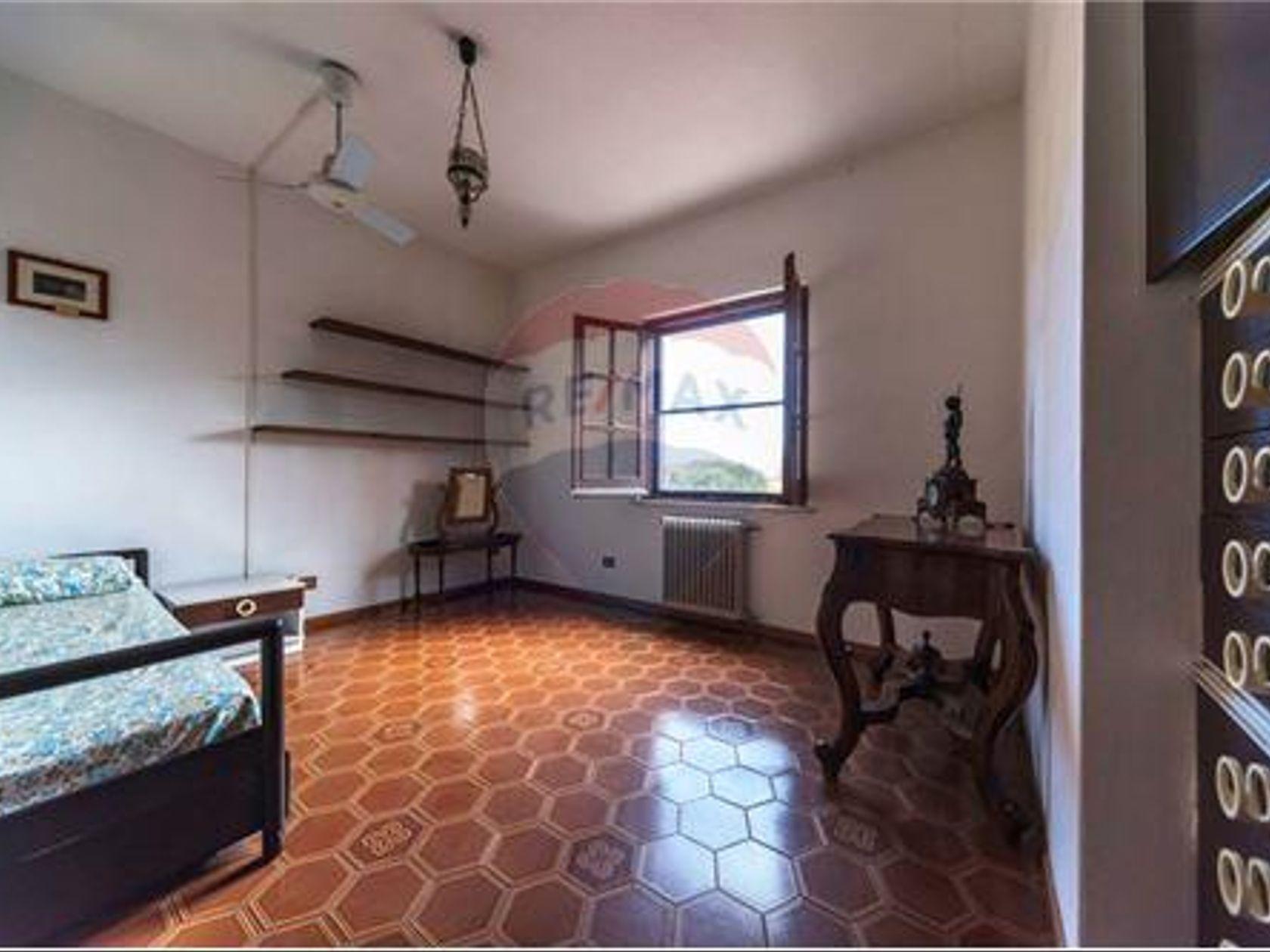 Porzione di villa Cagliari-quartiere Europeo, Cagliari, CA Vendita - Foto 20