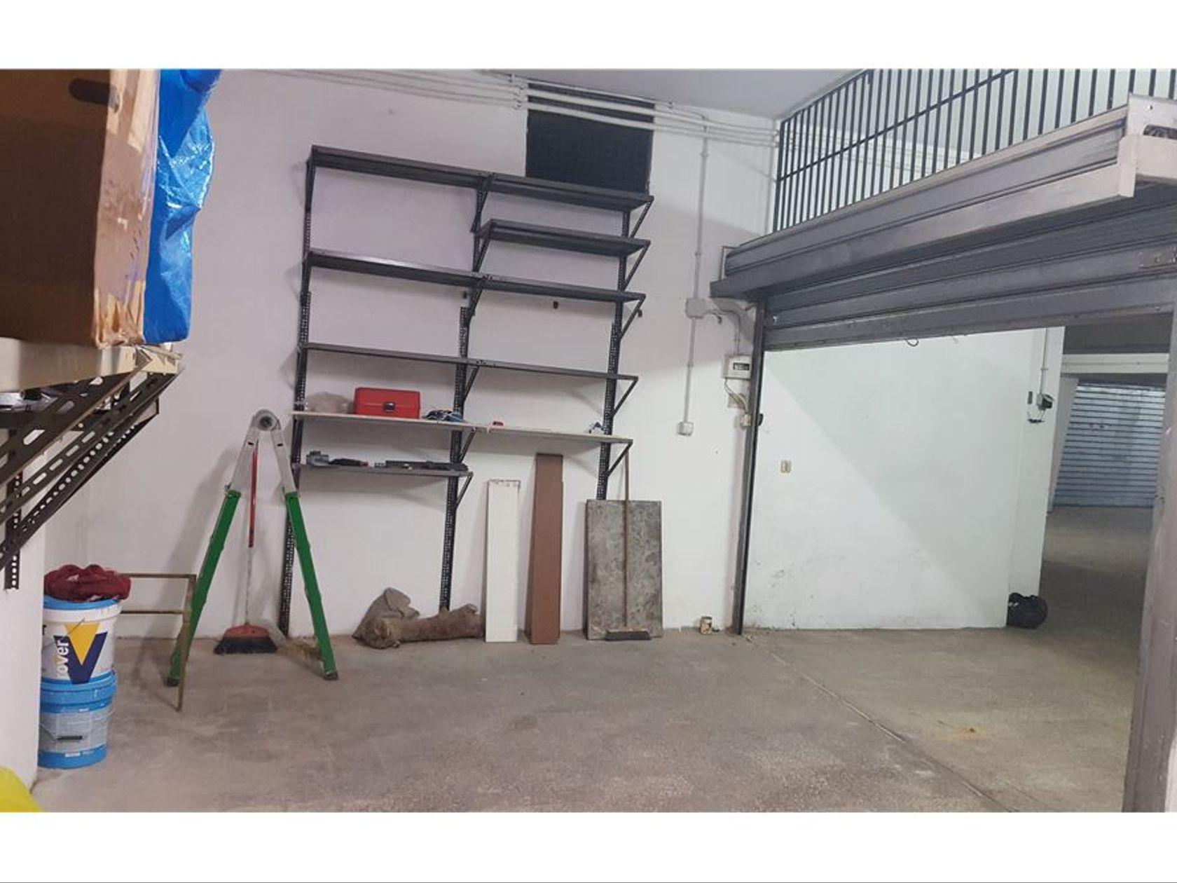 Garage/Box Roma-montesacro Talenti, Roma, RM Vendita - Foto 5