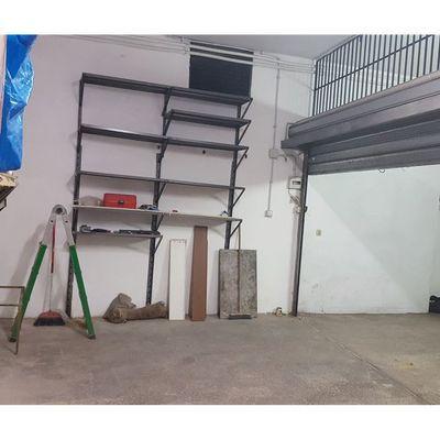 Garage/Box Montesacro Talenti, Roma, RM Vendita - Foto 5