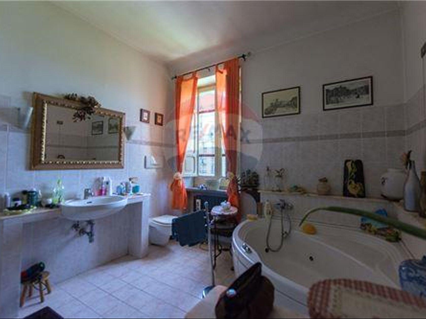 Villa singola Lanciano, CH Vendita - Foto 41