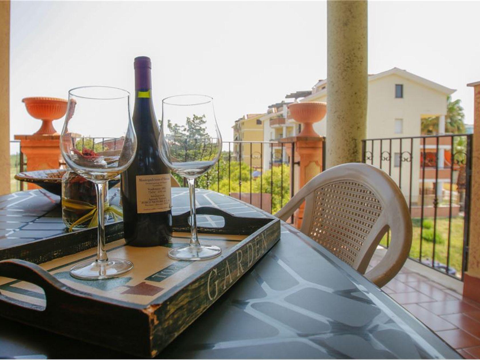 Appartamento Ortona, CH Vendita - Foto 25