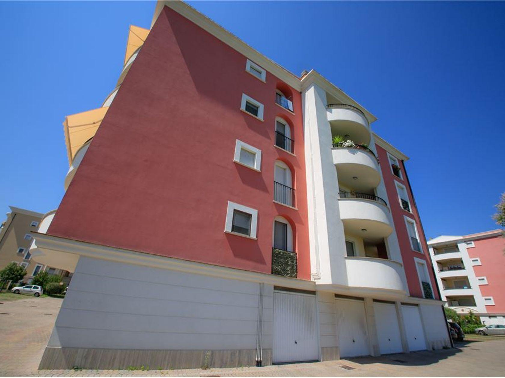 Appartamento Montesilvano, PE Vendita - Foto 19