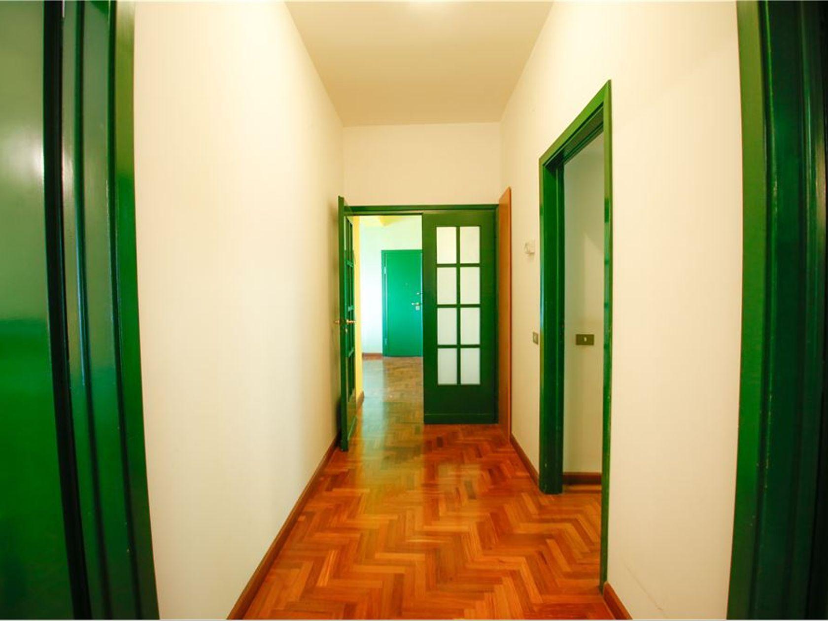 Appartamento Borgo Marfisi, Chieti, CH Vendita - Foto 15