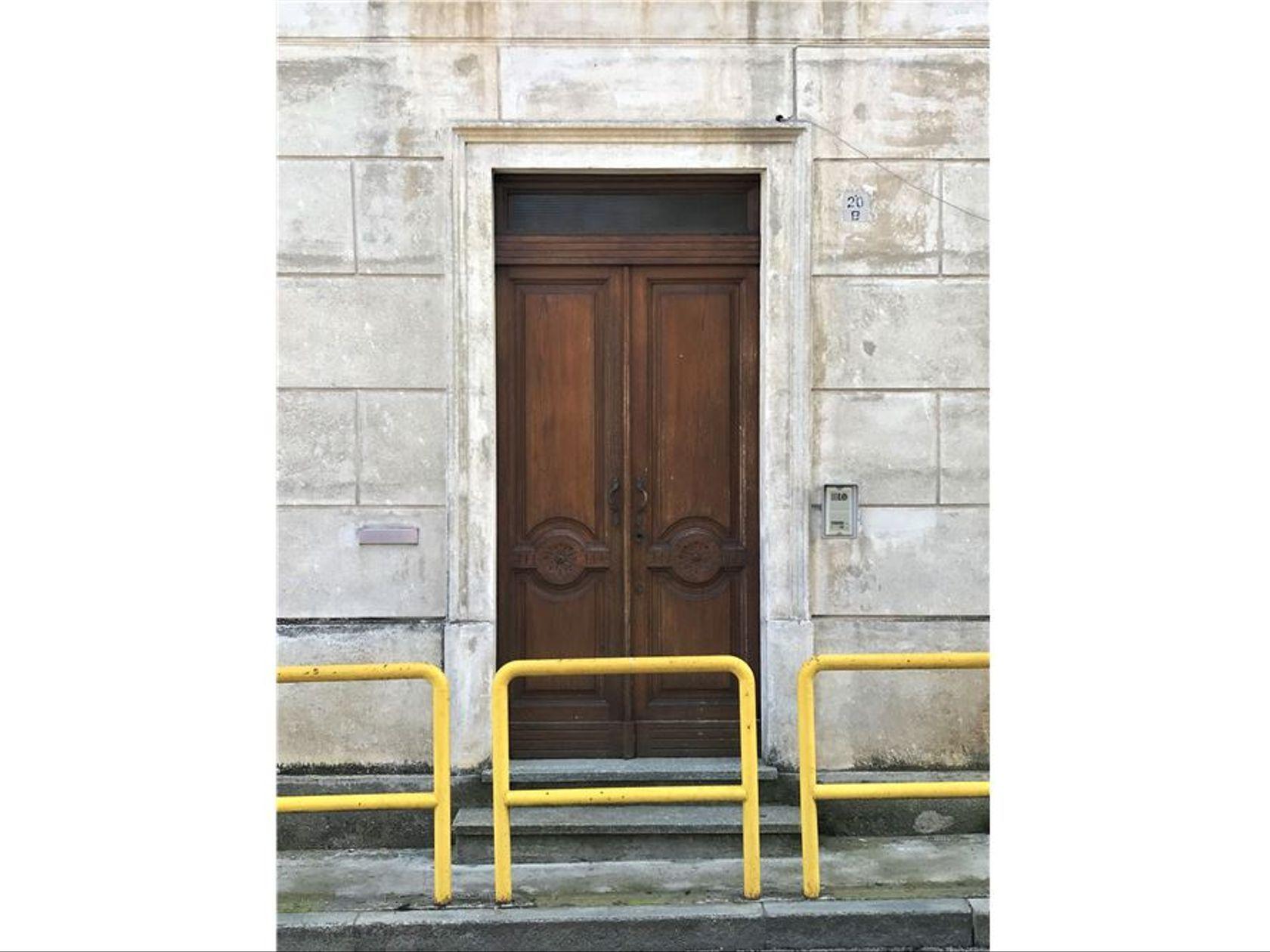 Appartamento Chieri, TO Vendita - Foto 5
