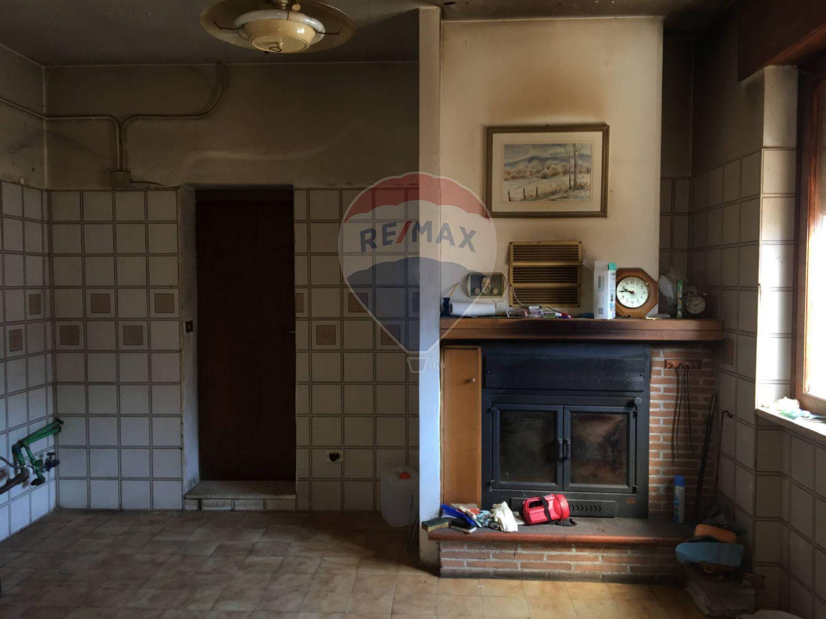Casa Indipendente Villagrande, Tornimparte, AQ Vendita - Foto 14