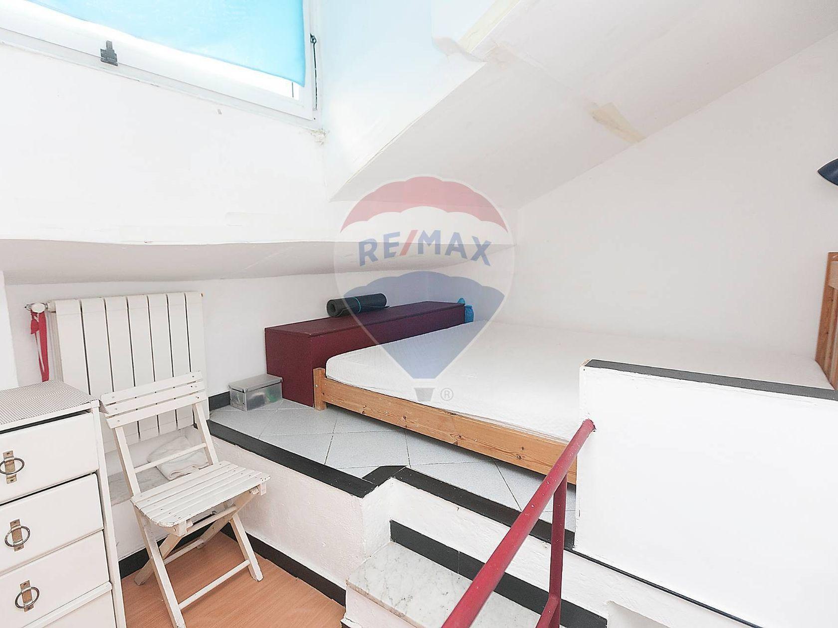 Appartamento Centro Storico, Genova, GE Affitto - Foto 16
