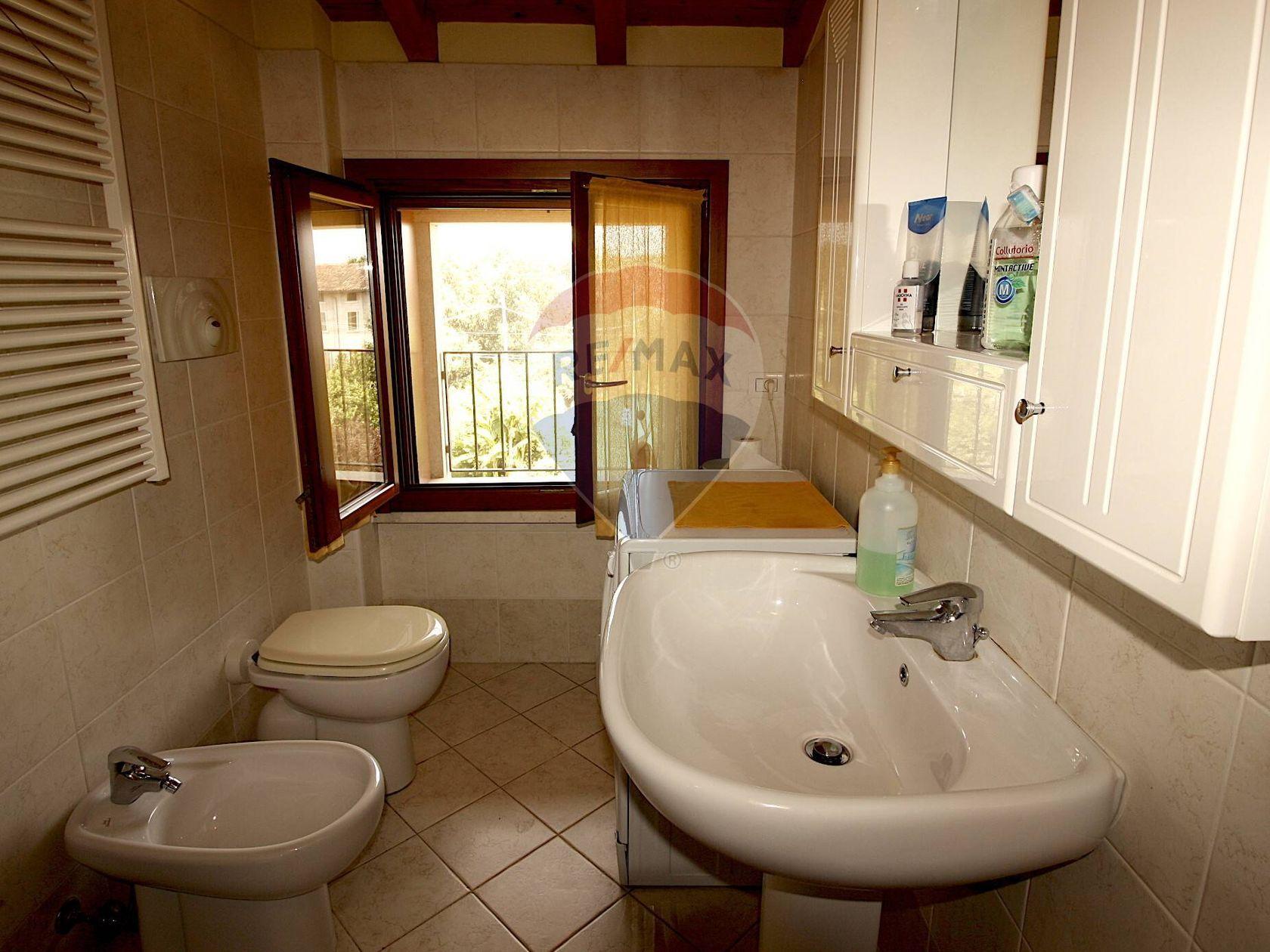 Appartamento Valeggio sul Mincio, VR Vendita - Foto 10