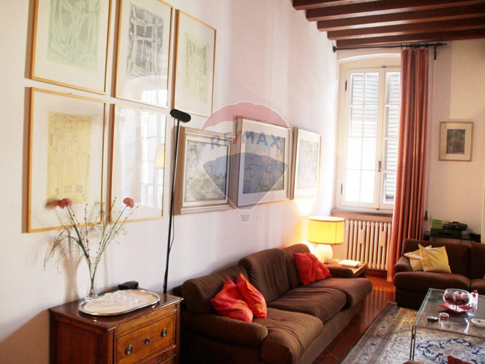 Appartamento Empoli, FI Vendita - Foto 11