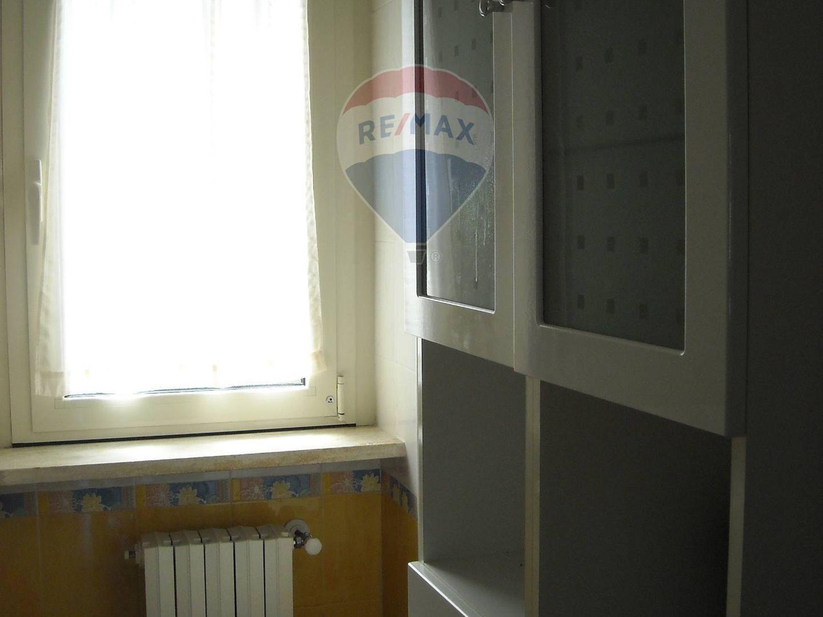 Appartamento Lanciano, CH Affitto - Foto 28