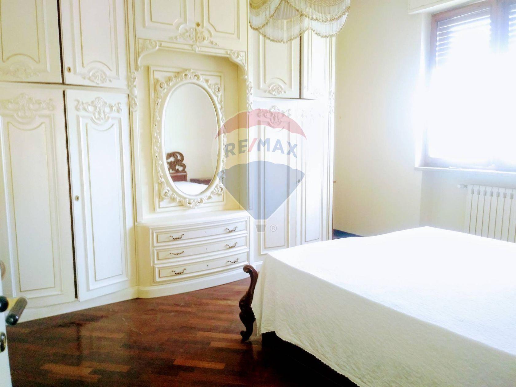 Villa singola S. Pasquale, Bari, BA Vendita - Foto 15