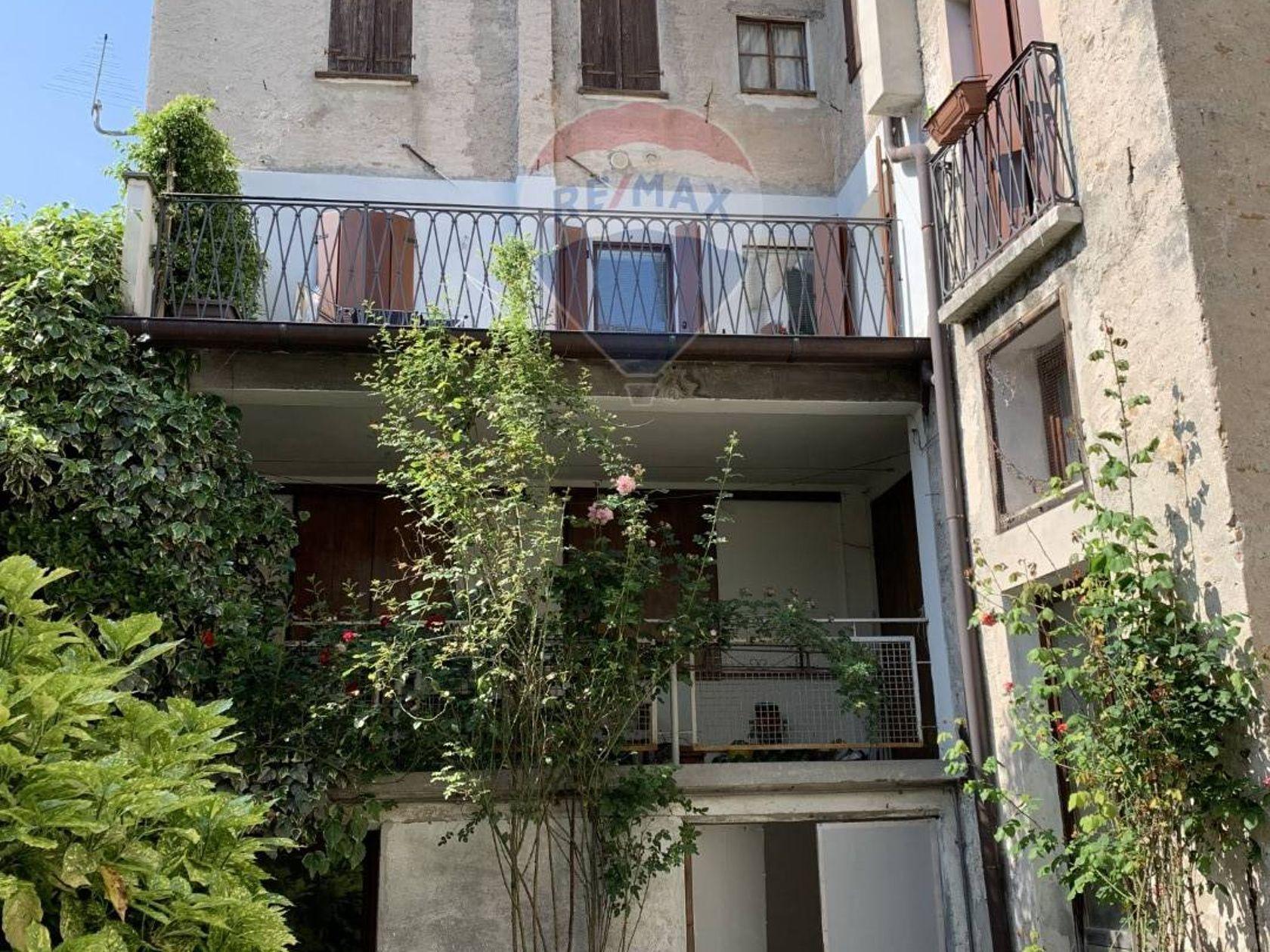 Appartamento Centro storico, Belluno, BL Vendita - Foto 42