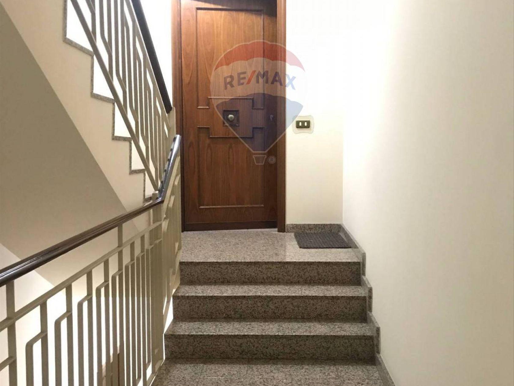Casa Indipendente Ficarazzi, Aci Castello, CT Vendita - Foto 31