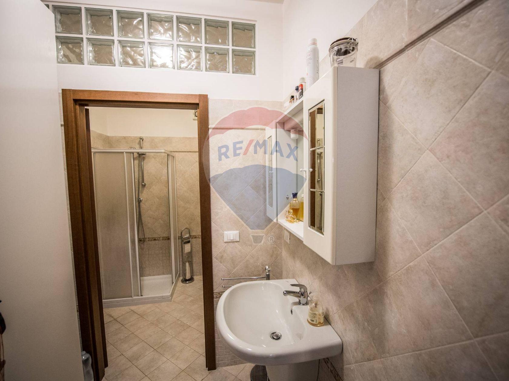 Villa singola Ghedi, BS Vendita - Foto 20