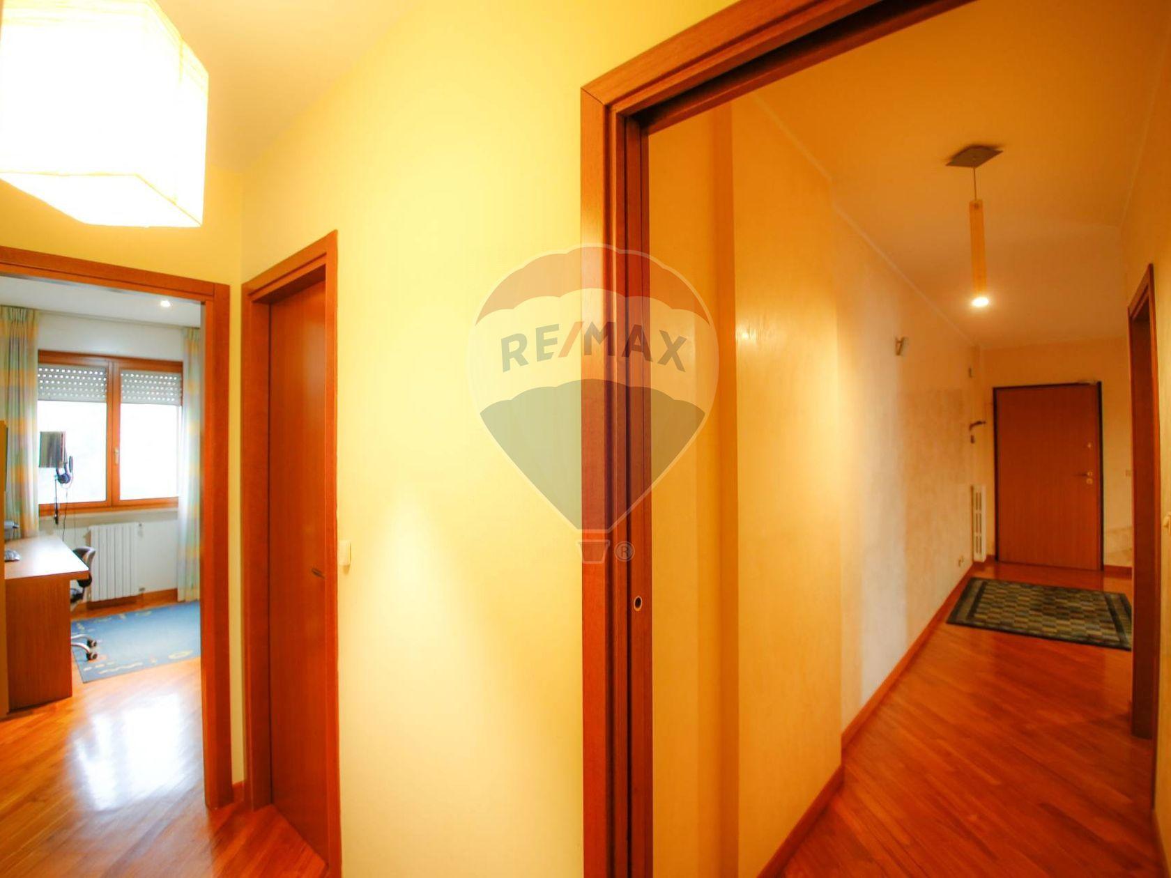 Appartamento Filippone, Chieti, CH Vendita - Foto 11