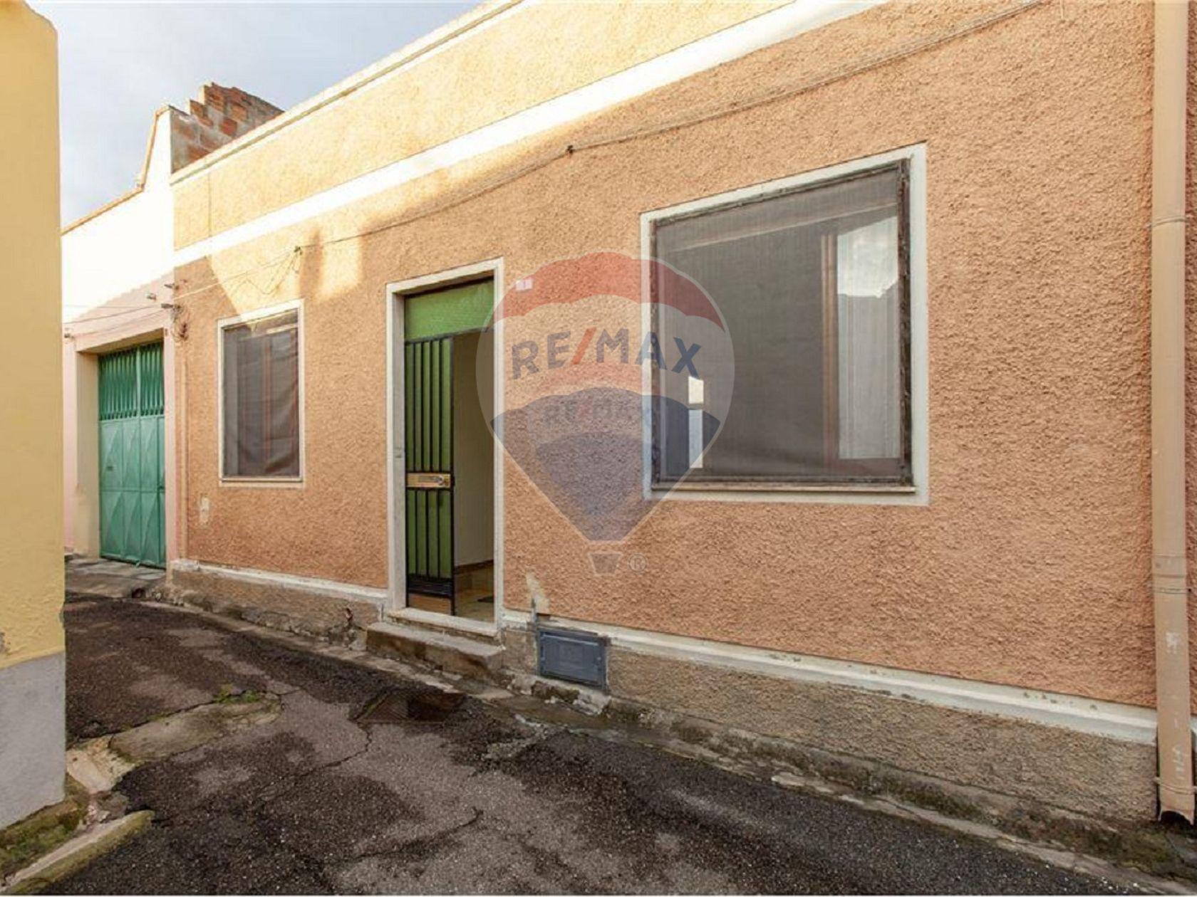 Appartamento Monserrato, CA Vendita - Foto 27