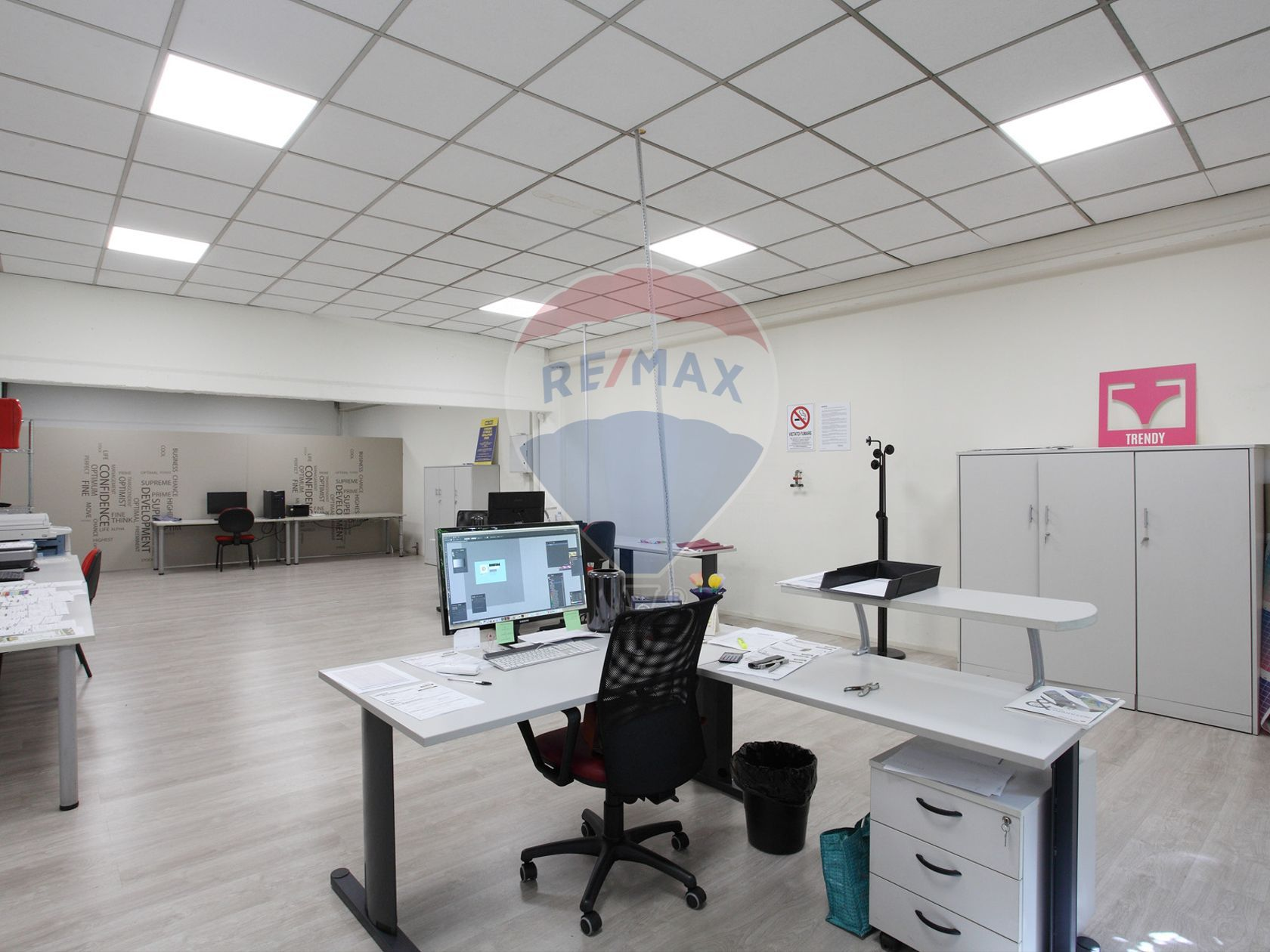 Laboratorio S. Polo, Brescia, BS Vendita - Foto 15