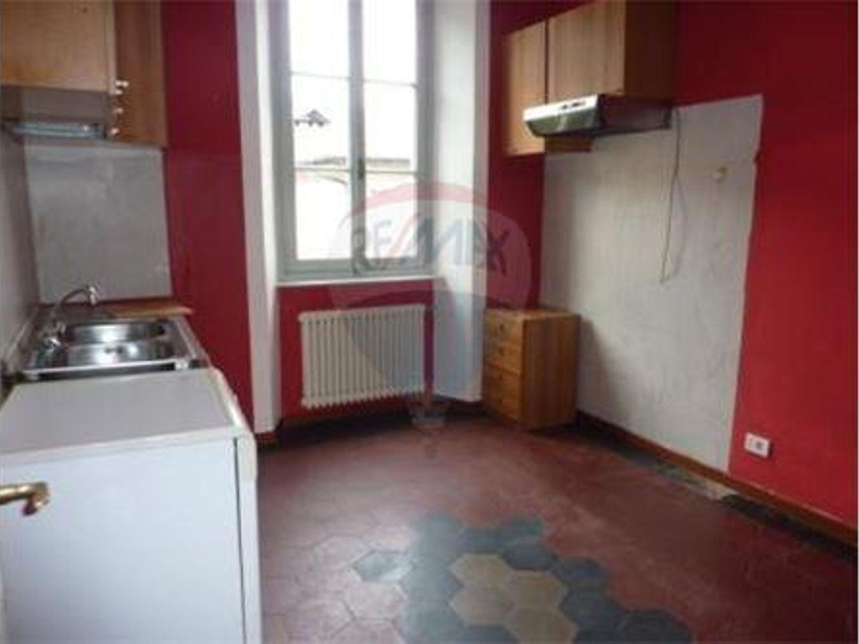 Appartamento Cannobio, VB Vendita - Foto 7