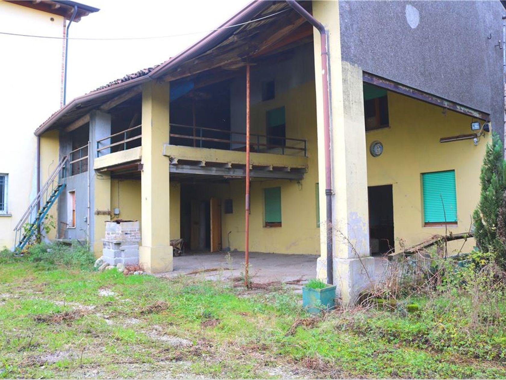 Cascina/Casale Montichiari, BS Vendita - Foto 14
