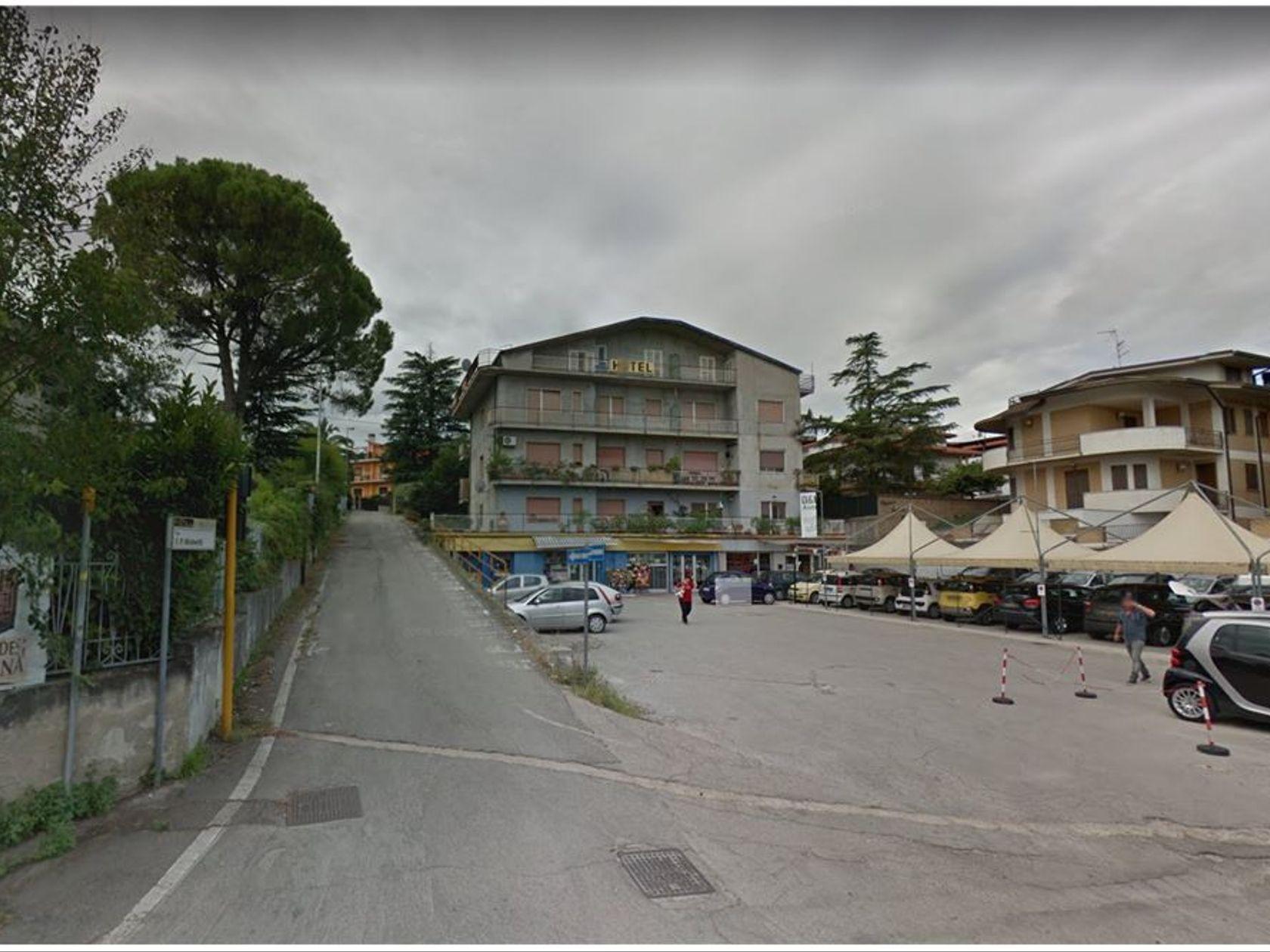 Appartamento Scafa, PE Vendita - Foto 2