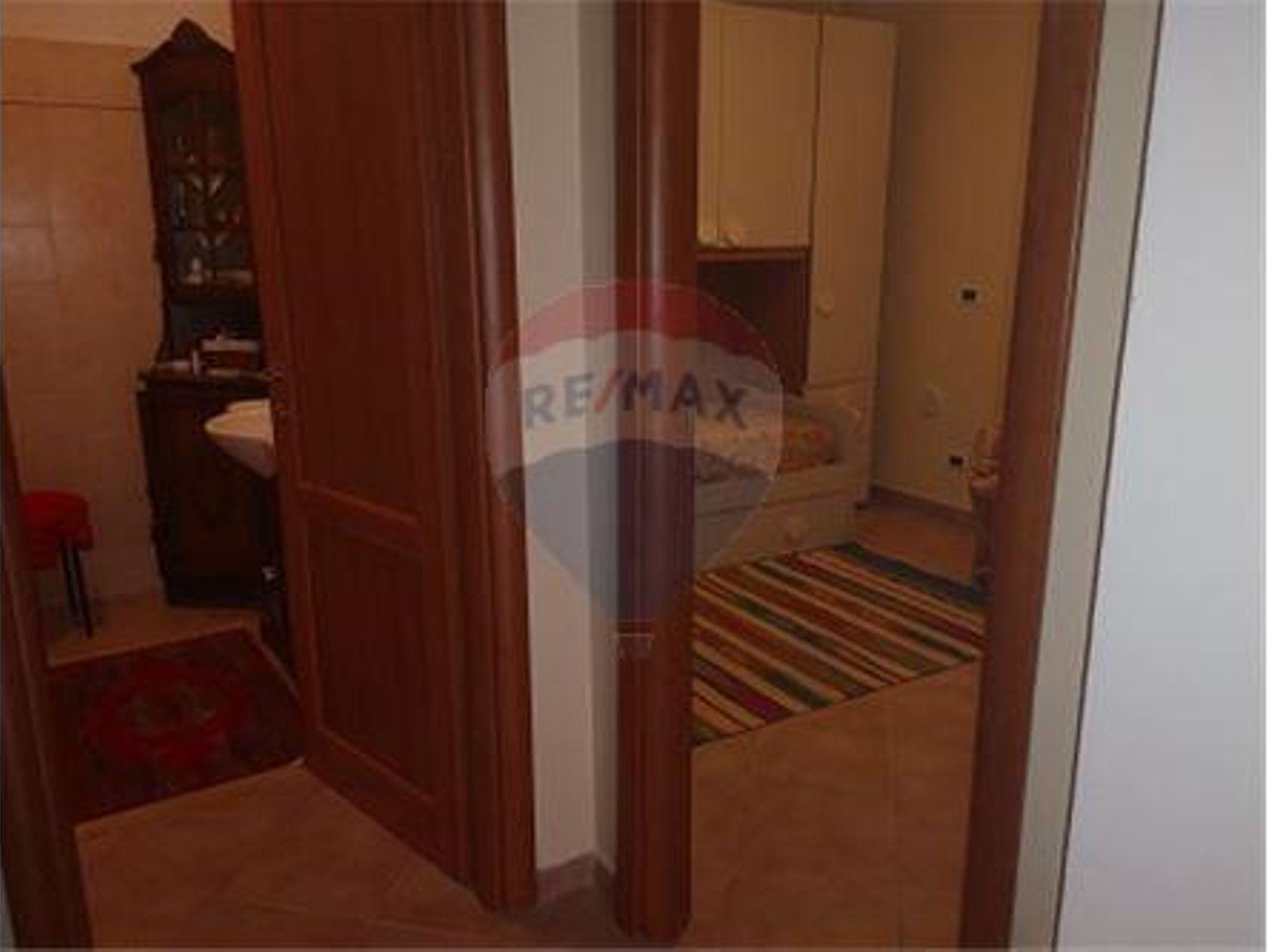 Appartamento Barrea, AQ Vendita - Foto 22