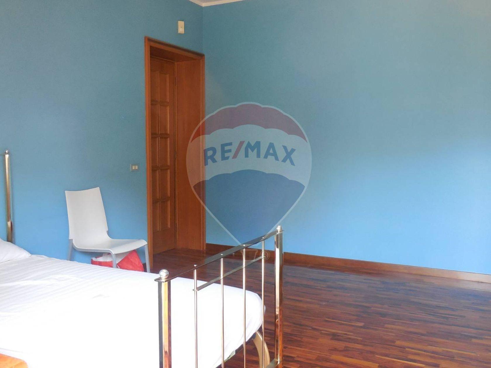 Appartamento Cansatessa, L'Aquila, AQ Vendita - Foto 12